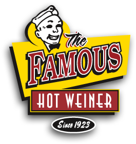 The Famous Hot Weiner